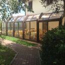 艾爾倫意比薩公園酒店(Airone Pisa Park Hotel)