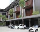暹羅思瓦納酒店