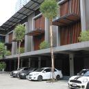 暹羅思瓦納酒店(Siam Swana)