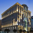 多哈華威酒店(Warwick Doha Hotel)