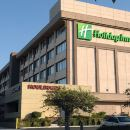 舊金山國際機場假日酒店(Holiday Inn San Francisco International Airport)