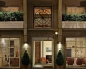 佛羅倫薩歐陸酒店