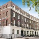 倫敦賈德酒店(Judd Hotel London)