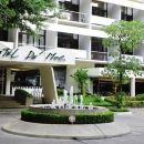 莫克酒店(Hotel de Moc)