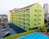 艾亞蒲拉曼谷公寓
