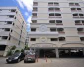 曼谷OYO 133 花園酒店