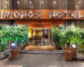 伊尼奧俄斯酒店