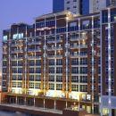 麥納麥市中心華美達酒店(Ramada Manama City Centre)