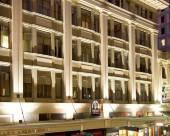 阿德萊德米勒公寓酒店