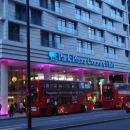 倫敦市政廳麗亭酒店