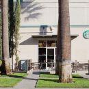 薩克拉門托凱悅麗景酒店(Hyatt Regency Sacramento)