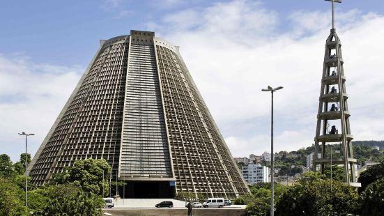 Ibis Rio de Janeiro Centro