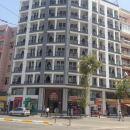 斯塔爾特酒店(Start Hotel)