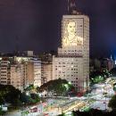 布宜諾斯艾利斯斯卡拉酒店(Scala Hotel Buenos Aires)