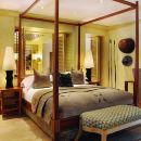 撒克遜 Spa 別墅酒店