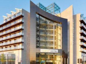 馬德龍塔拉特酒店(Maldron Hotel Tallaght)