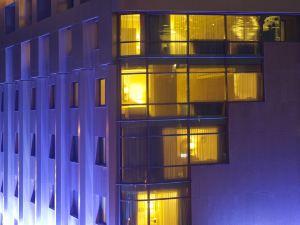 貝魯特馬丁內斯麗笙藍標酒店(Radisson Blu Martinez Beirut)
