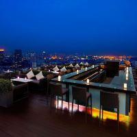 曼谷沙通安納塔拉酒店酒店預訂