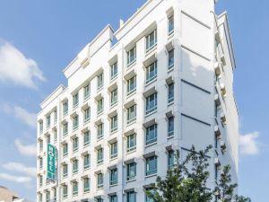 新加坡81酒店(優質星)(Hotel 81 Premier Star Singapore)