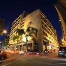 樂可摩德酒店