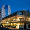 伊克斯西爾酒店(Hotel Excelsior)