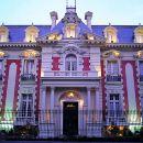 布宜諾斯艾利斯四季酒店(Four Seasons Hotel Buenos Aires)