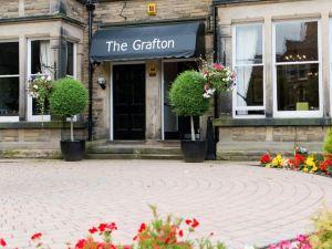 格拉夫頓精品住宿加早餐酒店