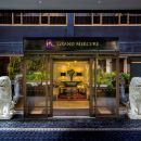 惠靈頓美爵酒店