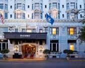 羅斯福新奧爾良華爾道夫度假酒店
