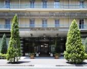 大阪花魚俱樂部酒店