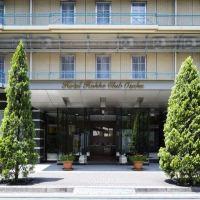 大阪花魚俱樂部酒店酒店預訂