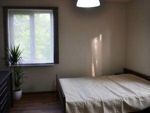 Riia 31 Apartment