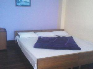 蒙達爾公寓酒店(Hotel Mondal Residency)