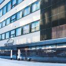 羅瓦涅米蘭塔西皮極地酒店(Cumulus Resort Polar)
