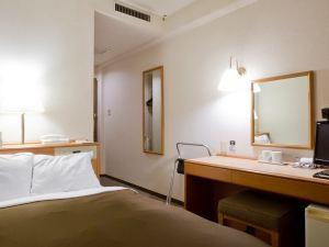 熊本水前寺艾科斯托爾酒店(Extol Inn Kumamoto-Suizenji)