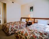 廣島格蘭智慧酒店