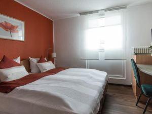 A-ECON威特恩斯坦酒店(A-Econ Hotel Wittenstein)