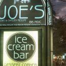 喬伊咖啡廳&花園度假酒店(Joe's Cafe & Garden Resort)
