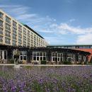 馬斯特里赫特凡德瓦克酒店(Hotel Van der Valk Maastricht)