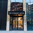愛因霍溫學生酒店(The Student Hotel Eindhoven)