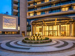 比佛利山華爾道夫酒店(Waldorf Astoria Beverly Hills)