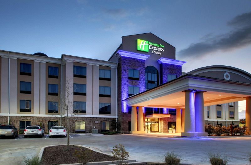 holiday inn express natchez south west hotel reviews and room rates rh trip com