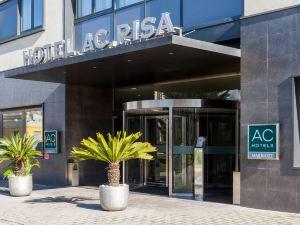 比薩萬豪AC酒店(AC Hotel Pisa)