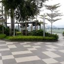 Nadi Bangsar Service Residence(Nadi Bangsar Service Residence)