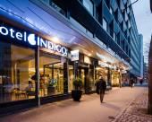 赫爾辛基大道英迪格酒店
