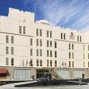 阿斯達爾灣旅館精品酒店(Asdal Gulf Inn Boutique Hotel)