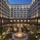 墨西哥城四季酒店