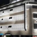 瑰寶酒店(僅限成人)(Hotel GemGem (Adult Only))