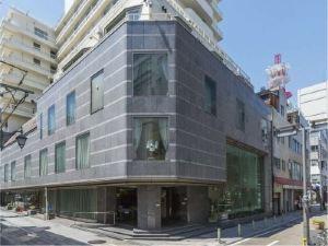 中島屋格蘭酒店(Nakajimaya Grand Hotel)