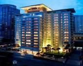 曼谷萬怡酒店